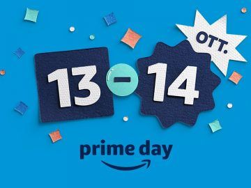 amazon prime day idealo
