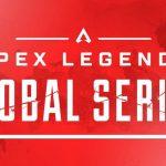apex legends global series