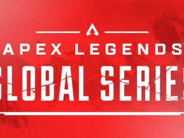 apex legends global series