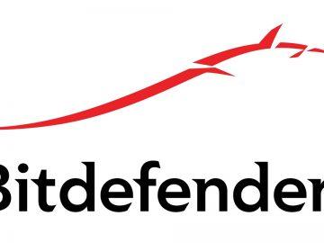 bitdefender report malware