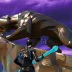 black-panther-film-fortnite-statua-tech-princess