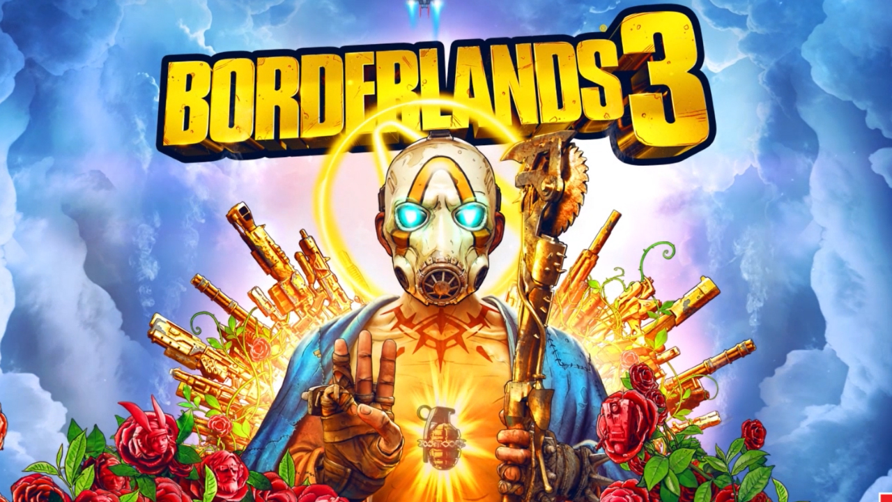 Borderlands 3 in arrivo anche su Playstation 5 e Xbox Series X thumbnail