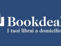 bookdealer piccole librerie copertina