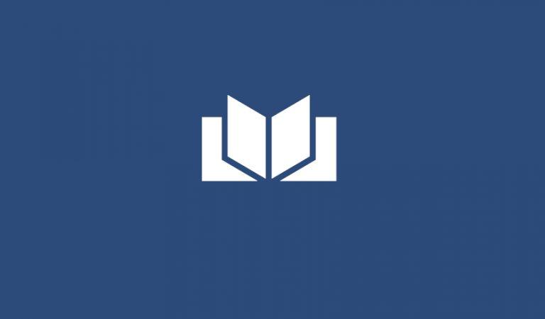 L'e-commerce delle piccole librerie contro il monopolio di Amazon