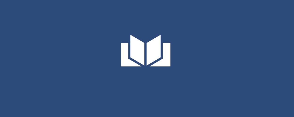 L'e-commerce delle piccole librerie contro il monopolio di Amazon thumbnail