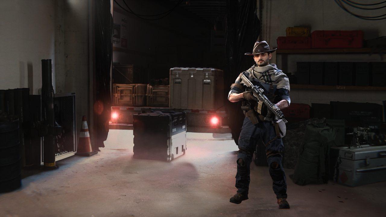 Fabio Rovazzi è la Morte in Call of Duty thumbnail