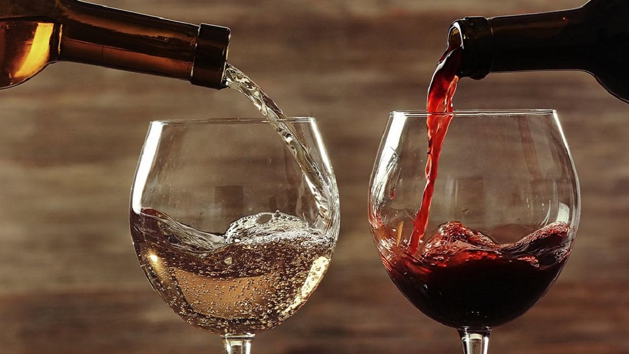 Tecnologia per il vino: dalle cantinette elettriche al vostro palato thumbnail