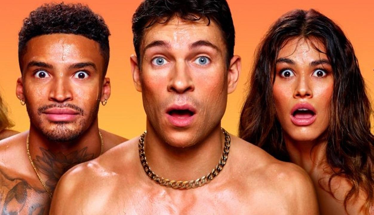 CELEBRITY EX ON THE BEACH: in onda su MTV in prima TV assoluta thumbnail