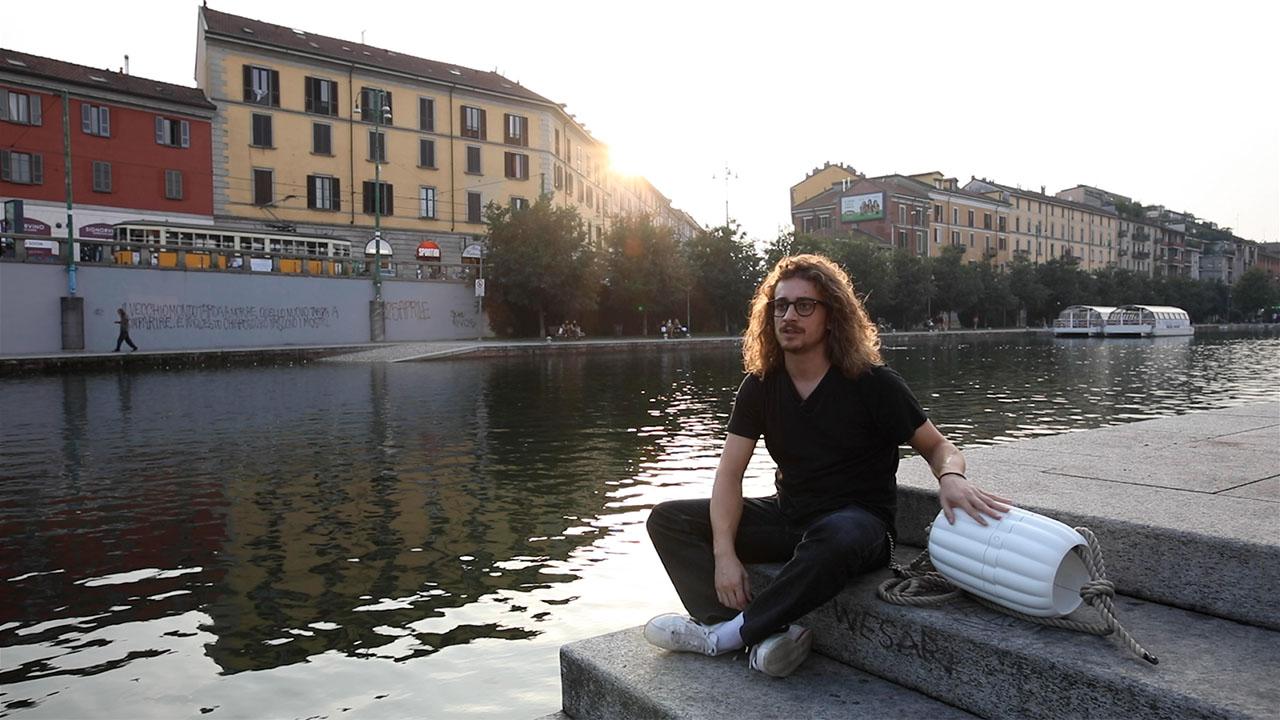 L'ingegno dei giovani italiani al servizio di ambiente e persone thumbnail