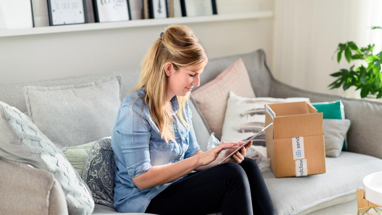 E-commerce in Italia: i risultati di una ricerca di Sendcloud e Nielsen thumbnail