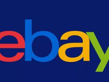 ebay aste benefiche