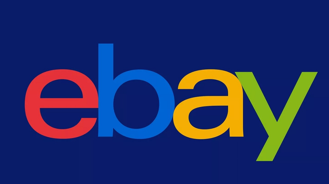 eBay celebra i suoi primi 25 anni con tre aste benefiche thumbnail