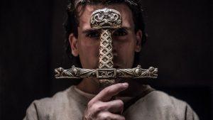 Ecco le prime immagini della nuova serie Amazon Original  El Cid sarà la nuova serie spagnola Amazon Original in arrivo quest'anno su Prime Video: il servizio di streaming ha svelato la trama e le prime immagini