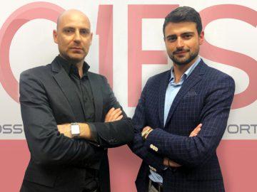 esports Italia CSI OIES