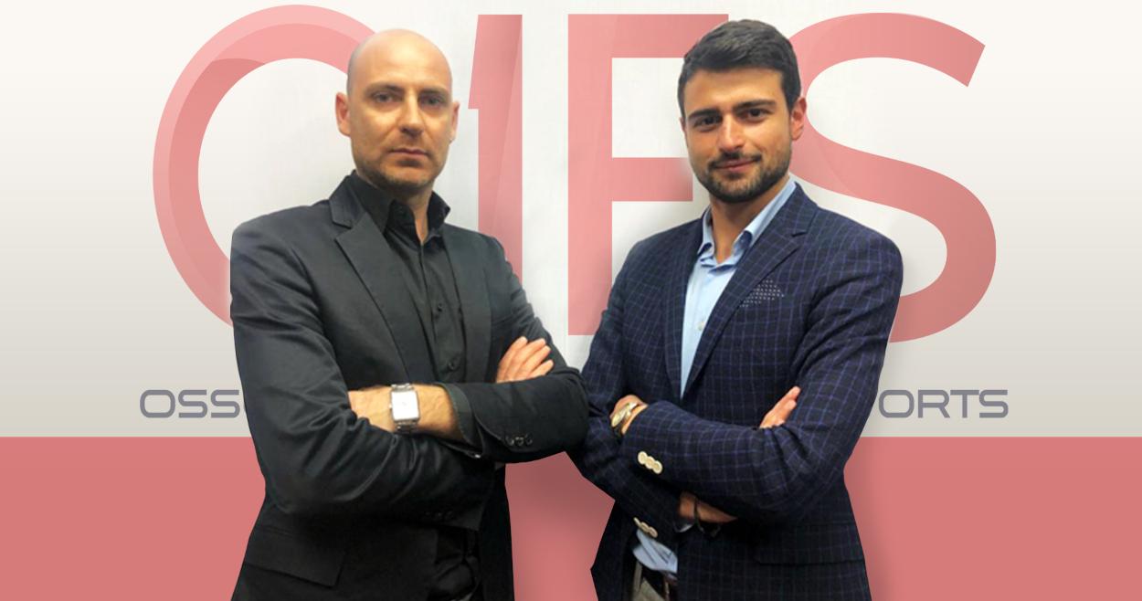 Il Centro Sportivo Italiano si unisce all'Osservatorio Italiano Esports thumbnail