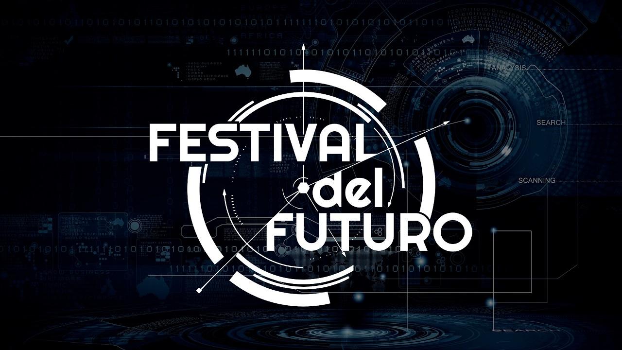 Festival del Futuro Startup Award: il premio per le startup più innovtive thumbnail