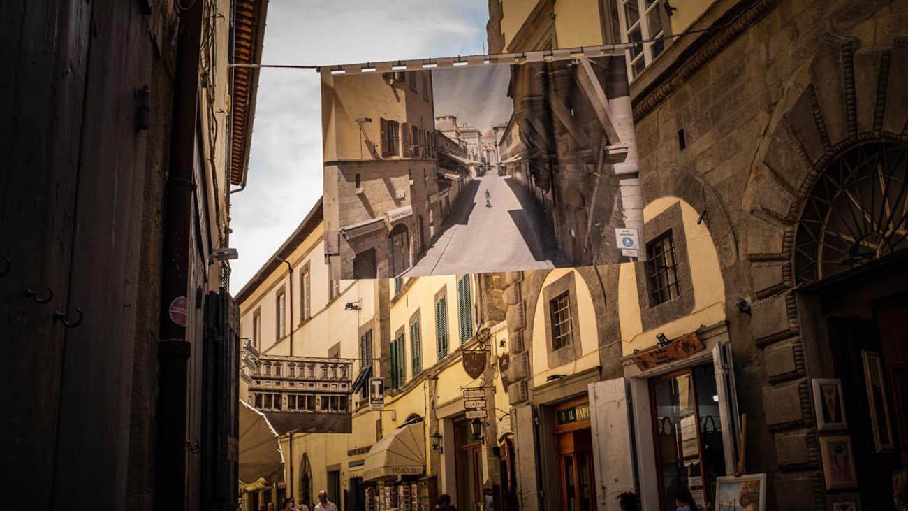 festival internazionale di cortona canon italia