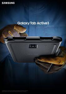 galaxy-samsung-tablet-tech-princess