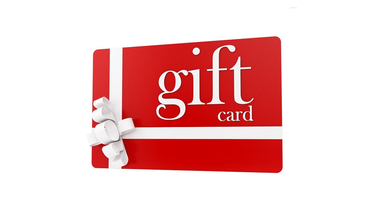 Le gift card possono nascondere truffe e attacchi di tipo BEC thumbnail