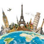 giornata mondiale del turismo