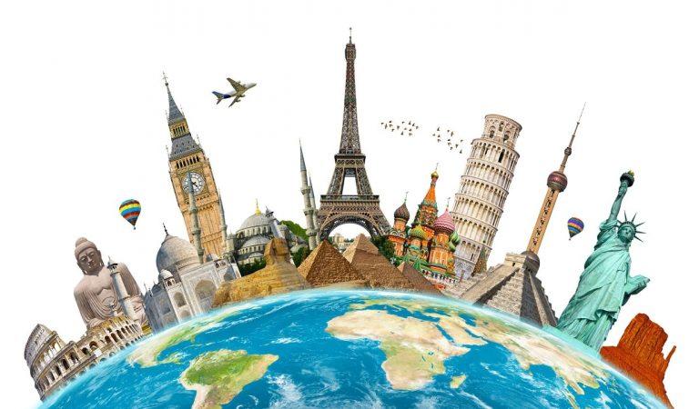 Quest'anno anche la Giornata Mondiale del Turismo è digitale