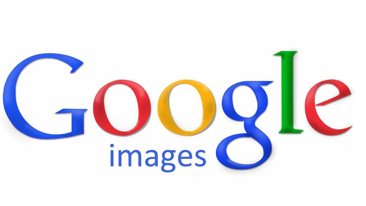 Google Immagini si aggiorna con nuove informazioni sui diritti di utilizzo thumbnail
