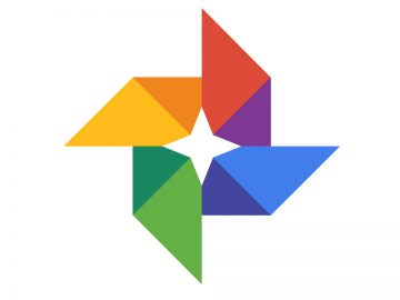 google photos nuovo