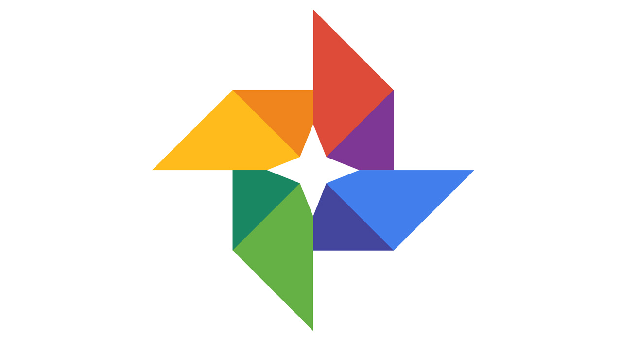 Con Google Photos puoi aggiungere nuovi effetti ai video thumbnail