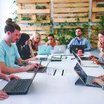 hackathon nokia e wild code school