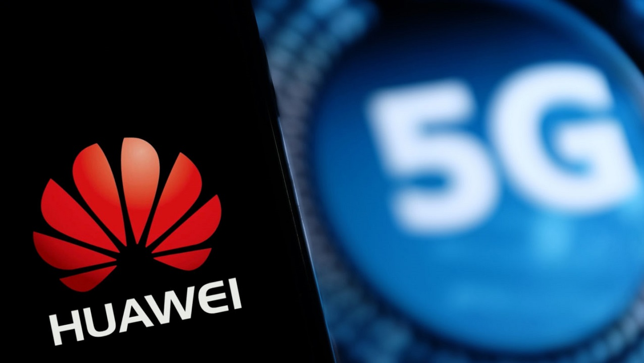 Huawei conquista il Most Innovative 5G Enterprise Partnership/Trial thumbnail