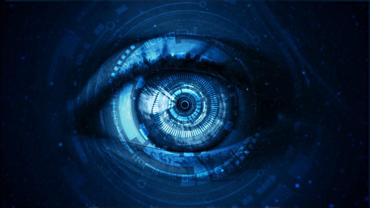 Sicurezza informatica e sanità: Cyber Volunteers un valido aiuto thumbnail