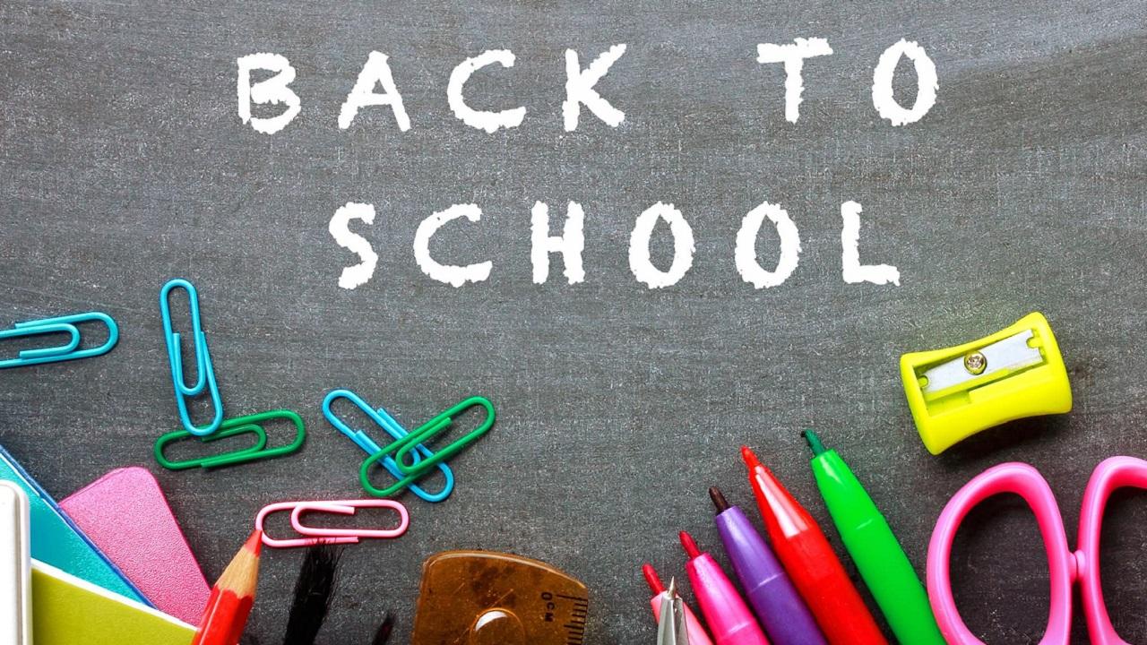 La nuova ricerca di Idealo conferma che il ritorno a scuola è digitale thumbnail