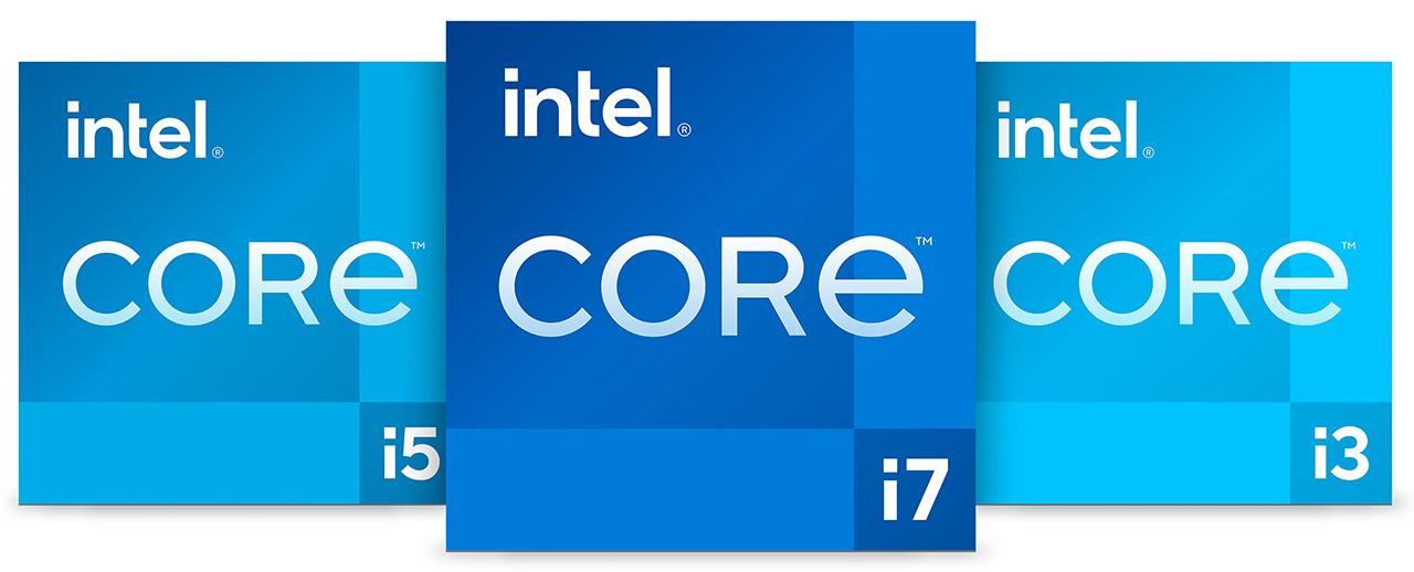 intel core 11 generazione