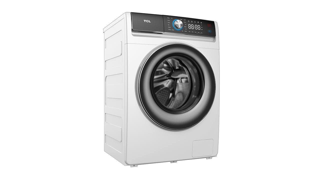 lavatrice-IFA-Tech-Princess