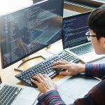 malware report trend micro