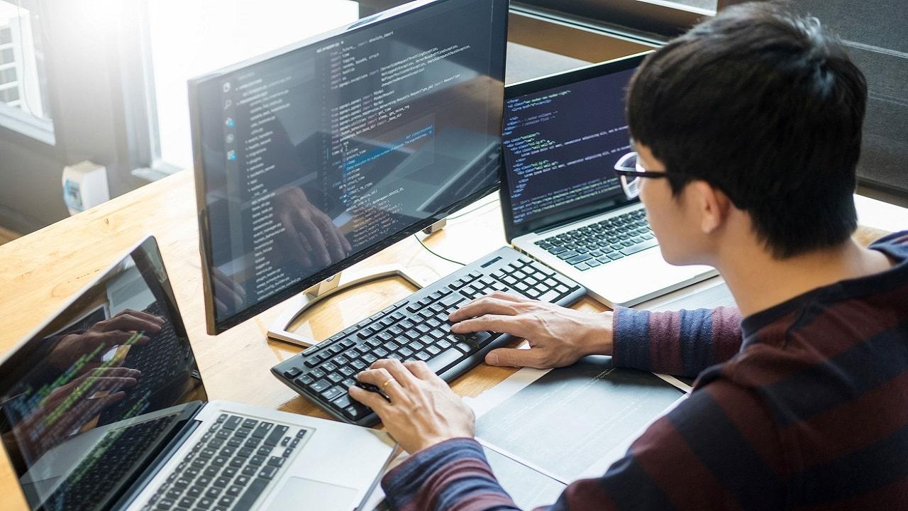 L'Italia bersaglio di attacchi malware e ransomwar nel 2020 thumbnail