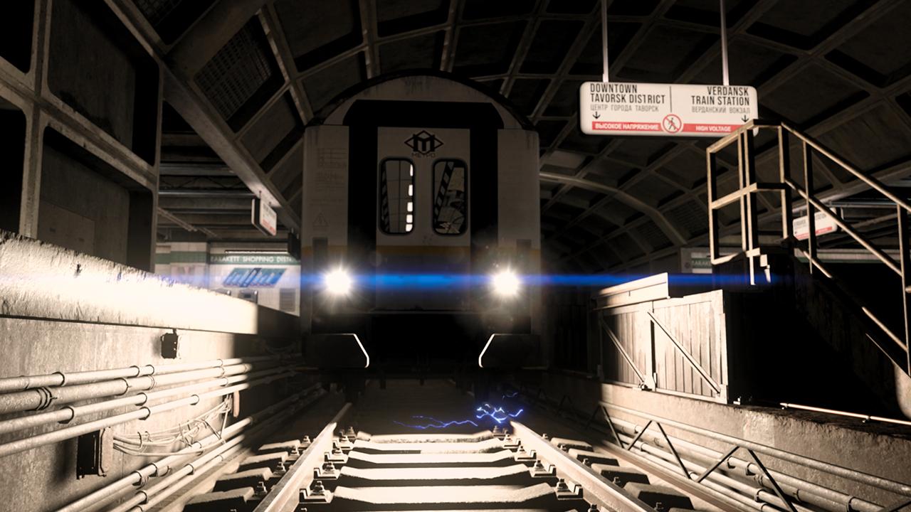 Call of Duty: Modern Warfare e Warzone presenta la Stagione 6 thumbnail