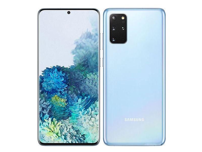 Il Samsung Galaxy S20 arriva nello store Unieuro con uno sconto di 300 € thumbnail