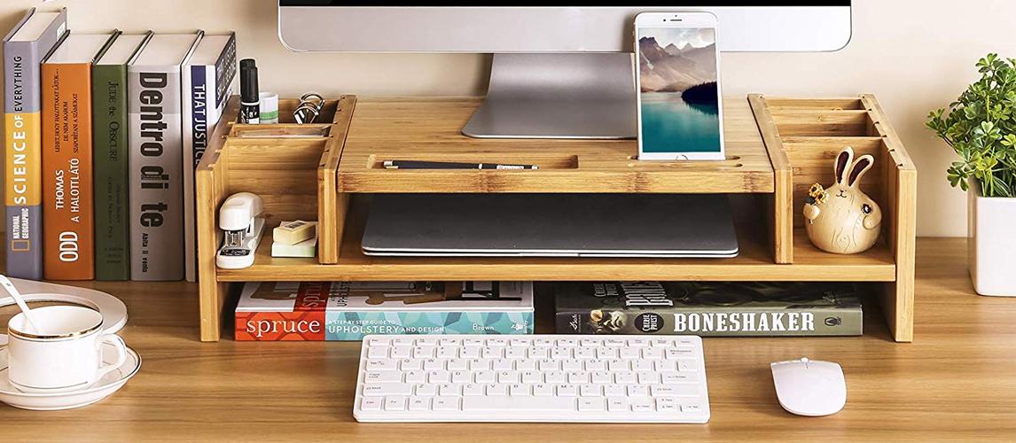 oggetti-tech-scrivania-Tech-Princess