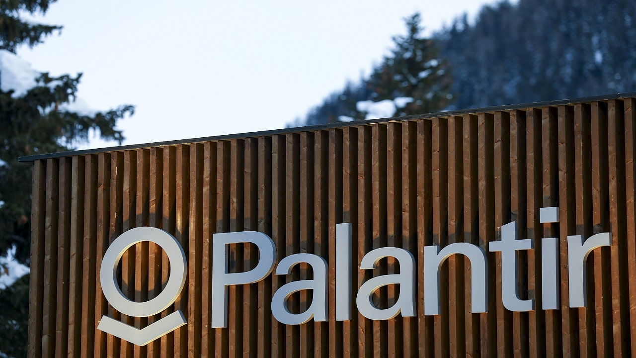 Palantir, dove la Silicon Valley incontra la CIA thumbnail