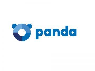 panda riconoscimento facciale