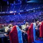 paypal e newzoo analizzano esports