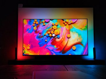 philips ifa 2020 copertina tv e audio
