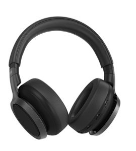philips ifa 2020 cuffie over-ear H9505