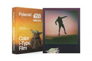 polaroid-the-mandalorian-tech-princess