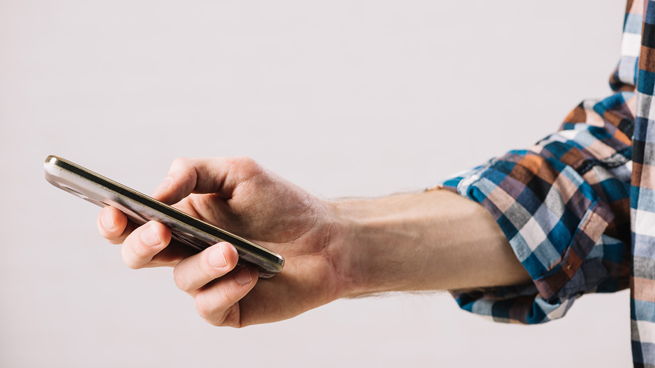 PosteMobile è down da stamattina: impossibile chiamare e navigare thumbnail