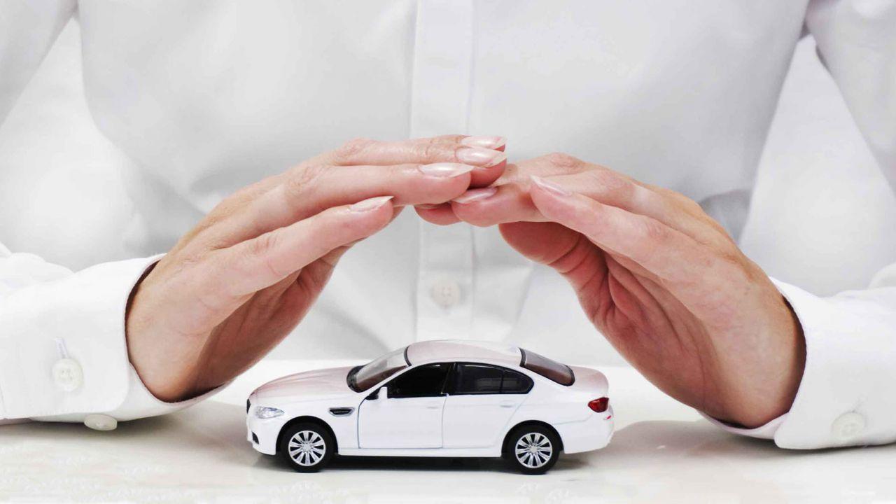 I prezzi medi dell'assicurazione auto online sono in calo in tutta Italia thumbnail