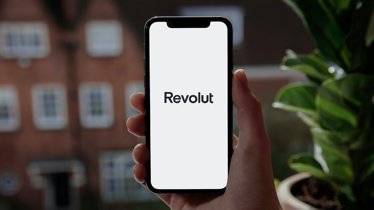 Sconto esclusivo su Zalando per i clienti Revolut thumbnail