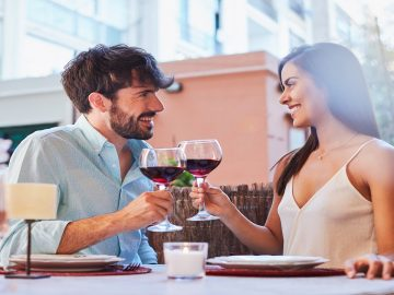 ristoranti-italiani-TheFork-Tech-Princess