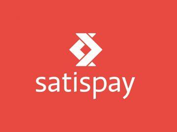 satispay smart mobility